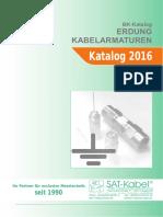 Erdung_2016.pdf