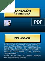 planeacion financiera 1.pdf