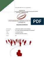 Monografia Planeacion Didactica Primera Parte.docx