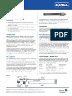 F-87101.pdf
