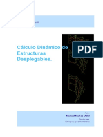 MunozVidal_Manuel_TD_2001.pdf