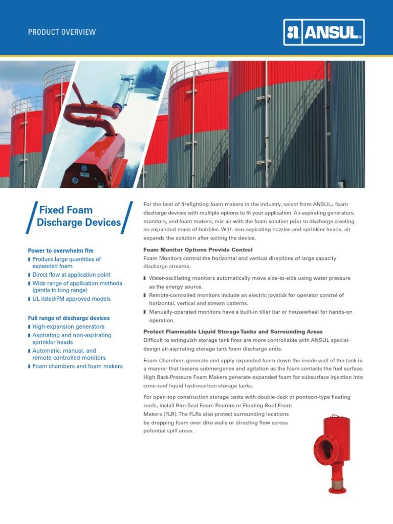 F-2013118 pdf   Fire Sprinkler System   Firefighting