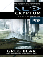 Bear,Greg-[Saga Forerunner-1]Halo Cryptum(2011).French.ebook.AlexandriZ.epub