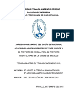 RE_ING.CIVIL_JAVIER.ALIAGA_JOSE.VASQUEZ_ANALISIS.DISEÑO.ESTRUCTURAL.HOSPITAL.UPAO_DATOS_T046_70010581T.pdf