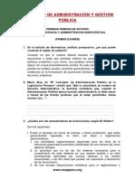 Examen Modulo 1 -PUBLICA