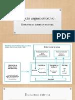 Temario Lineamientos Paper 2018 Terapia Ocupacional