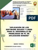 10.5 Aplicación de Software Para Pl (Kevinsulca)