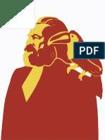 Marx en los trópicos