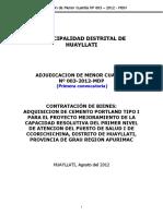 02 Directiva General de Plan. Estrat. de CEPLAN Con Cambios Al 01-02-2016