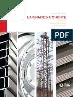 Catalogo Laminados a Quente.pdf
