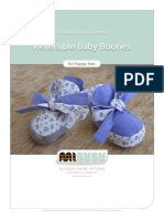 316829266-Baby-Booties.pdf