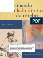 Desenhando Com O Lado Direito Do Cerebro - Betty Edwards 4 Edicao  (1).pdf