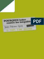 Jean-Fabien Spitz-Pourquoi lutter contre les inégalités _-Bayard Jeunesse (2010).pdf