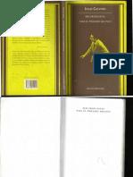 Calvino, Italo - Seis propuestas para el proximo milenio.pdf
