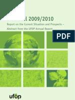 Biodiesel 2010