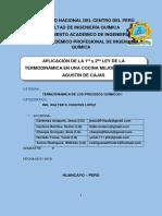 Cocina Mejorada Cajas 1 PDF