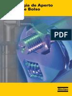 b1add3f3027 Tecnologia de aperto.pdf. Tecnologia de aperto.pdf. 13 causas comuns de  falhas em motores eletricos.pdf