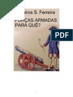 paraque.pdf