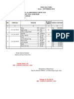Format Input Barang.xlsx