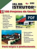 Manual.do.Construtor.100.Projetos.de.Casas.Ed.01.2017.pdf