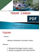 KKD TERAPI CAIRAN.pptx