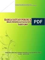 P.5 TAHUN 2018_HSPK PDASHL 2019_Agro fix.pdf