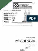 myers - psicologia cap 13 - EMocion.pdf