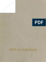 sevilla_almohade_arabe.pdf