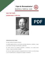 Estrategia y Tactica.pdf