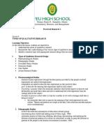 PR1 Lesson 4 Types of Qualitative Research.pdf