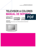 12950_Chassis_MC-059A_Manual_de_servicio.pdf
