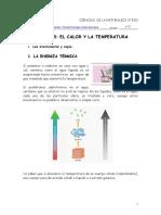 Física termica
