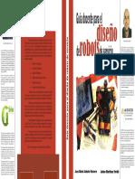 Guía Docente para el Diseño de Robots de Servicio.pdf