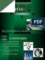 tuberia-para-exponer-2.ppt