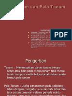 DBT-6-PLANTING-INTERCROPPING2_2.ppt
