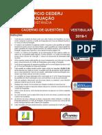 caderno-cederj-2019-1.pdf