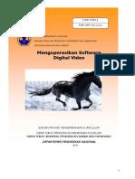 premierepro.pdf