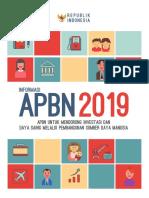 APBN 2019