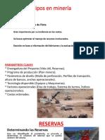 perforadoras-161227031830.pdf