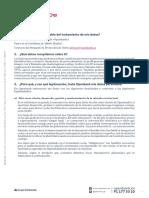 Clausula_Proteccion_Datos.pdf