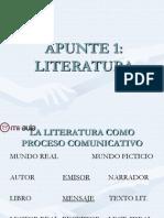 APUNTE_1_CARACTERISTICAS_DE_LA_LITERATURA_30178_20170201_20140604_194624