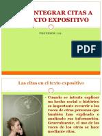 Apunte 1 Como Integrar Citas a Un Texto Expositivo 73688 20170201 20151010 223027