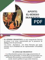 APUNTE_1_EL_GENERO_DRAMATICO_30398_20170201_20150430_215329
