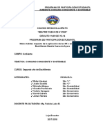 Proyecto Grupo 5 CORREGIDO