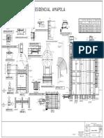 Jacob-cat-usa.pdf Machine Diagram Washing Wiring Kenmore on