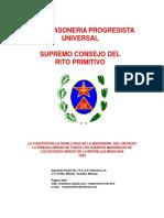 uruguay(1).pdf