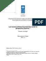 nuevas politicas de proteccion social en perspectiva histórica.pdf