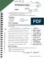 homework set 5 solutions-0.pdf