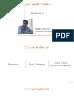 1-agile-fundamentals-m1-slides.pdf