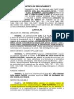 Contrato de Arrendamiento Karla Moserrat - Copia